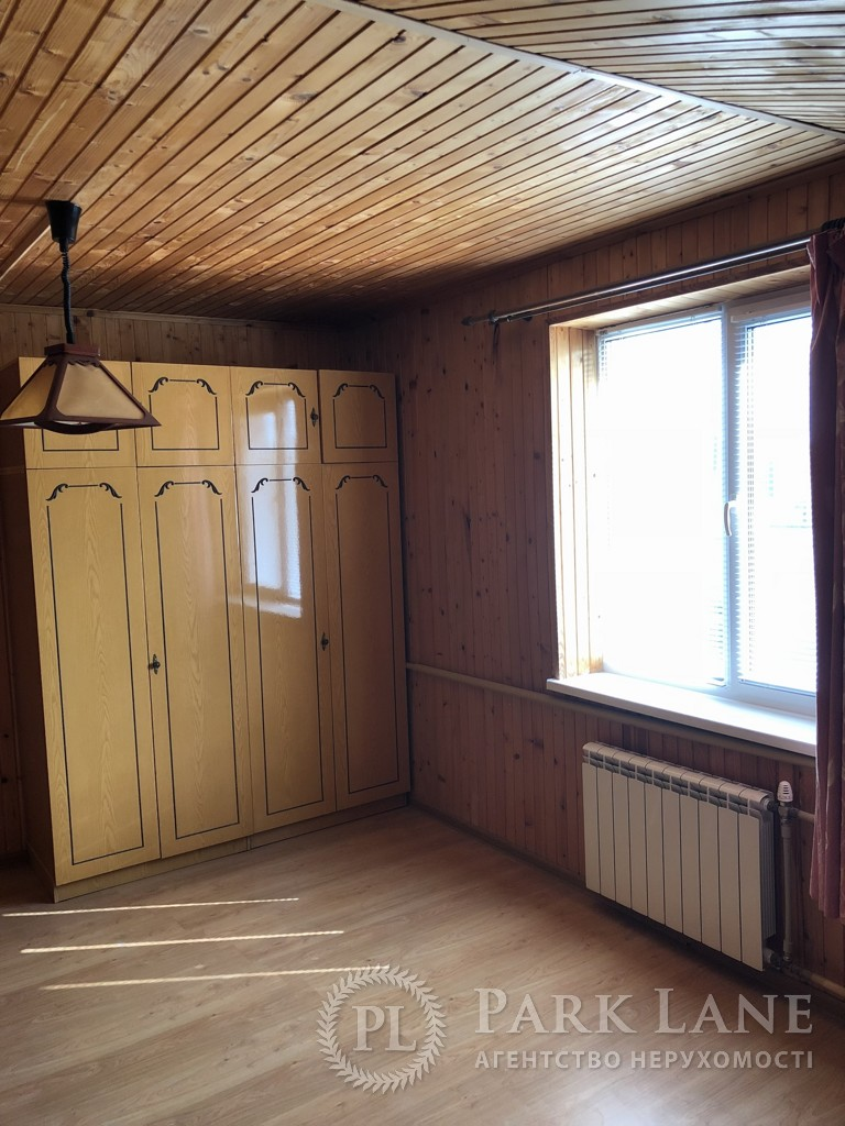 Дом ул. Луговая, Козин (Конча-Заспа), K-26377 - Фото 8