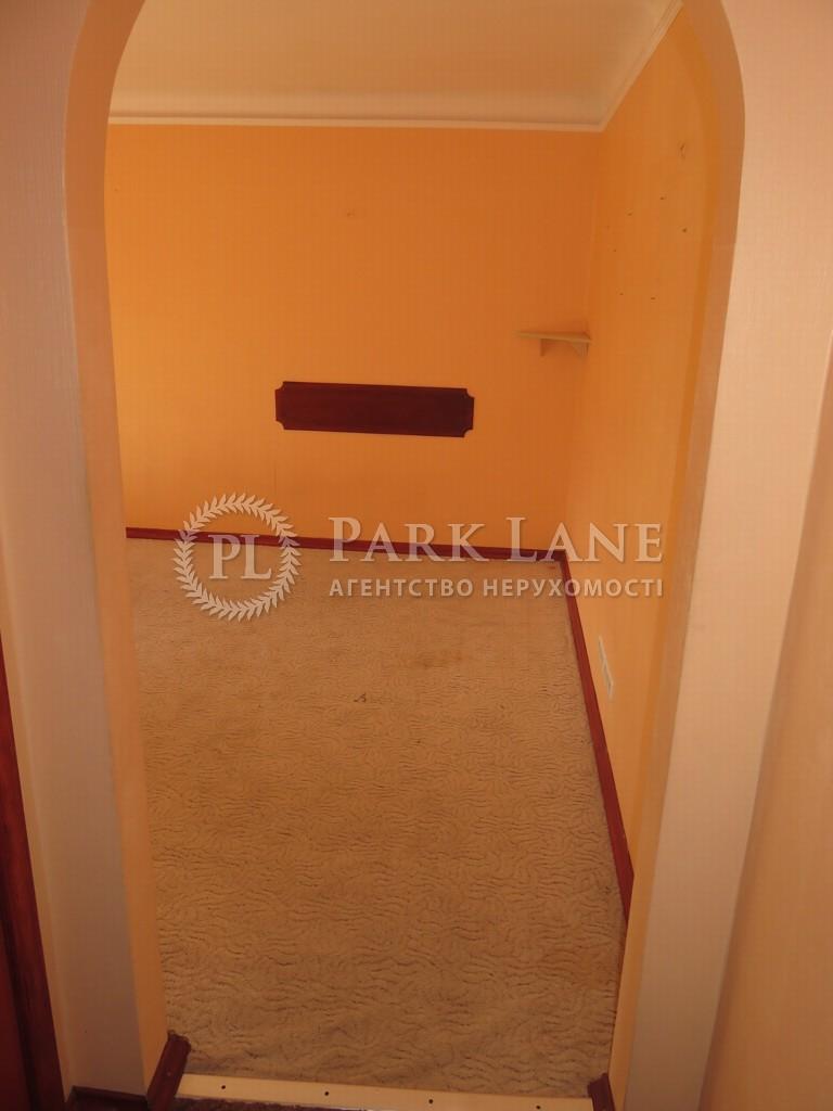Квартира ул. Сковороды Григория, 3, Киев, Z-337302 - Фото 8