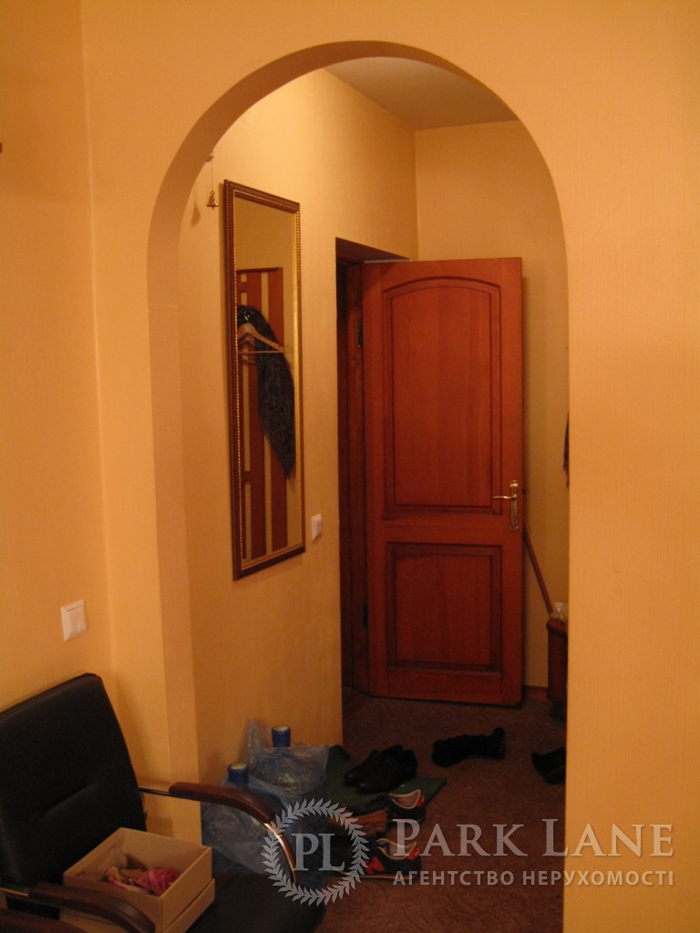 Квартира ул. Сковороды Григория, 3, Киев, Z-337302 - Фото 9