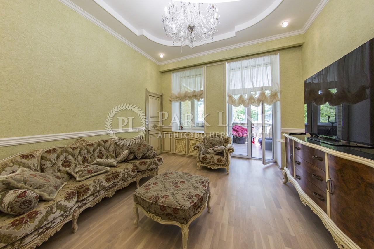 Квартира Шевченка Т.бул., 48б, Київ, R-16769 - Фото 3