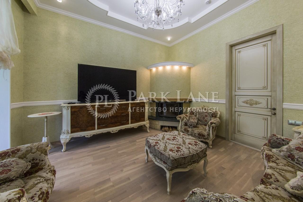 Квартира Шевченка Т.бул., 48б, Київ, R-16769 - Фото 6