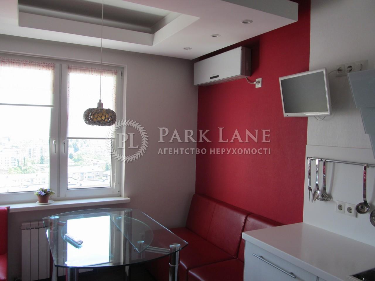 Квартира Правди просп., 5б, Київ, R-17985 - Фото 15