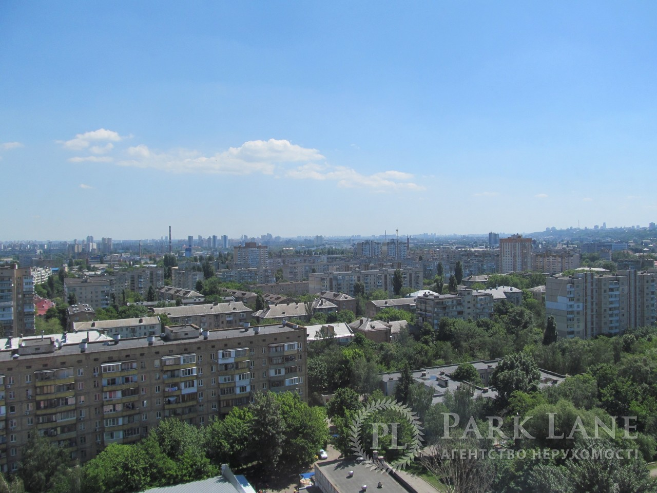 Квартира Правди просп., 5б, Київ, R-17985 - Фото 21