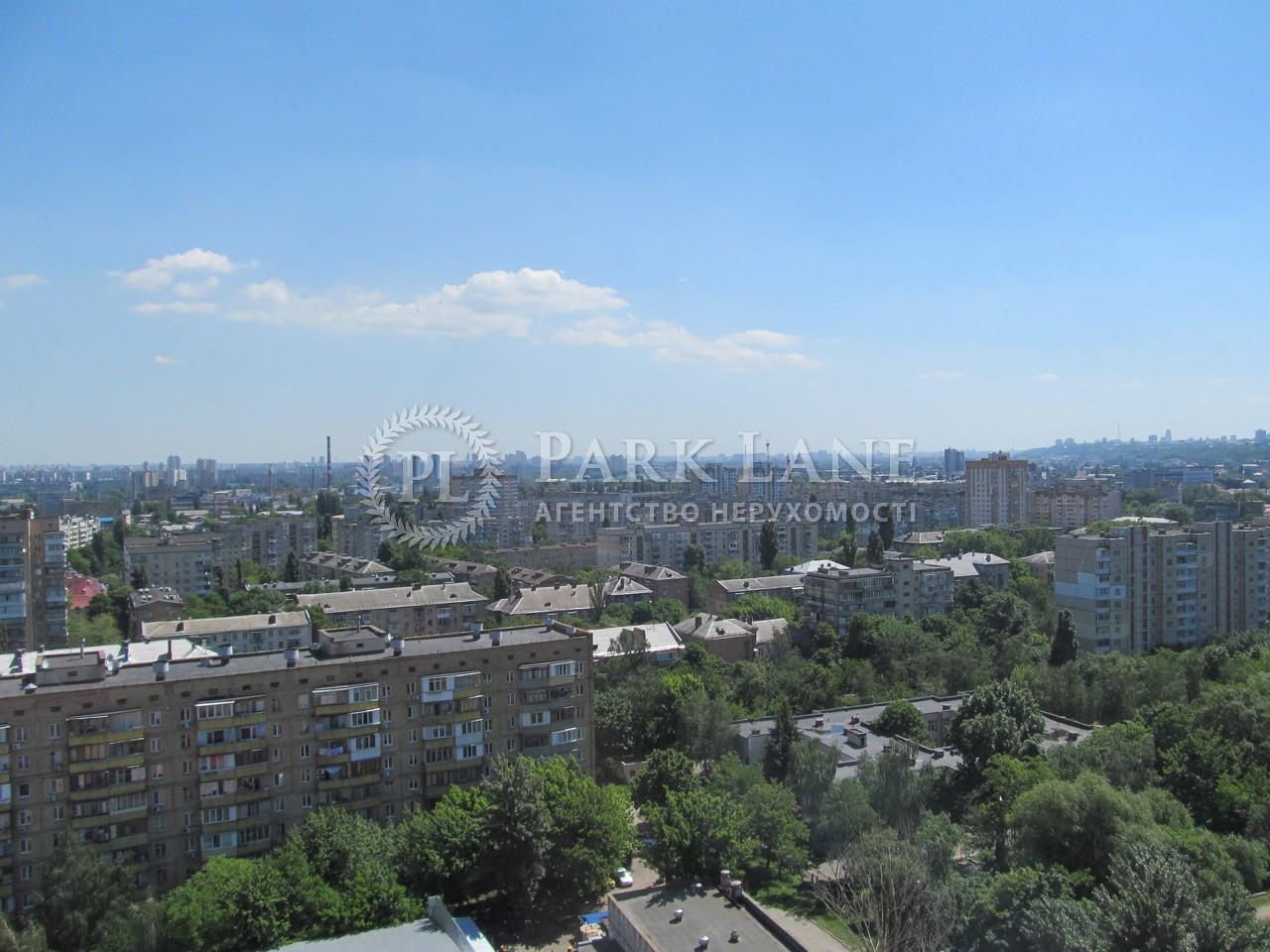 Квартира Правды просп., 5б, Киев, R-17985 - Фото 21