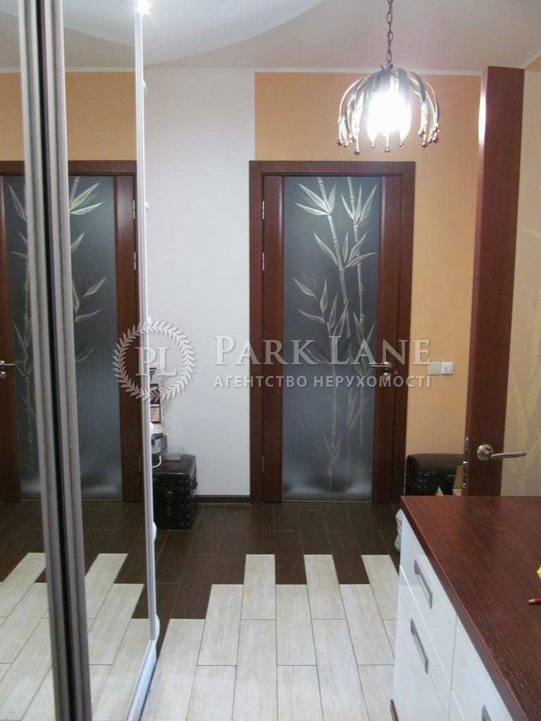 Квартира Правди просп., 5б, Київ, R-17985 - Фото 19