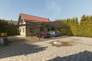 Дом B-97036, Козин (Конча-Заспа) - Фото 48