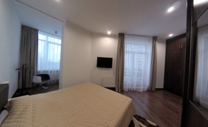 Квартира I-28652, Коновальця Євгена (Щорса), 44а, Київ - Фото 11
