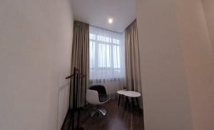 Квартира I-28652, Коновальця Євгена (Щорса), 44а, Київ - Фото 15