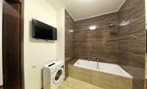Квартира I-28652, Коновальця Євгена (Щорса), 44а, Київ - Фото 22