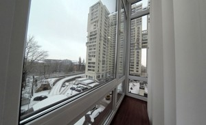 Квартира I-28652, Коновальця Євгена (Щорса), 44а, Київ - Фото 26
