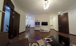 Квартира I-28652, Коновальця Євгена (Щорса), 44а, Київ - Фото 7
