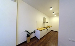 Квартира I-28652, Коновальця Євгена (Щорса), 44а, Київ - Фото 16