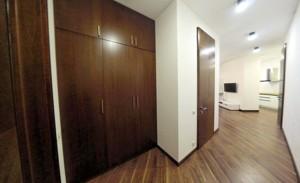 Квартира I-28652, Коновальця Євгена (Щорса), 44а, Київ - Фото 25