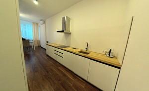 Квартира I-28652, Коновальця Євгена (Щорса), 44а, Київ - Фото 18