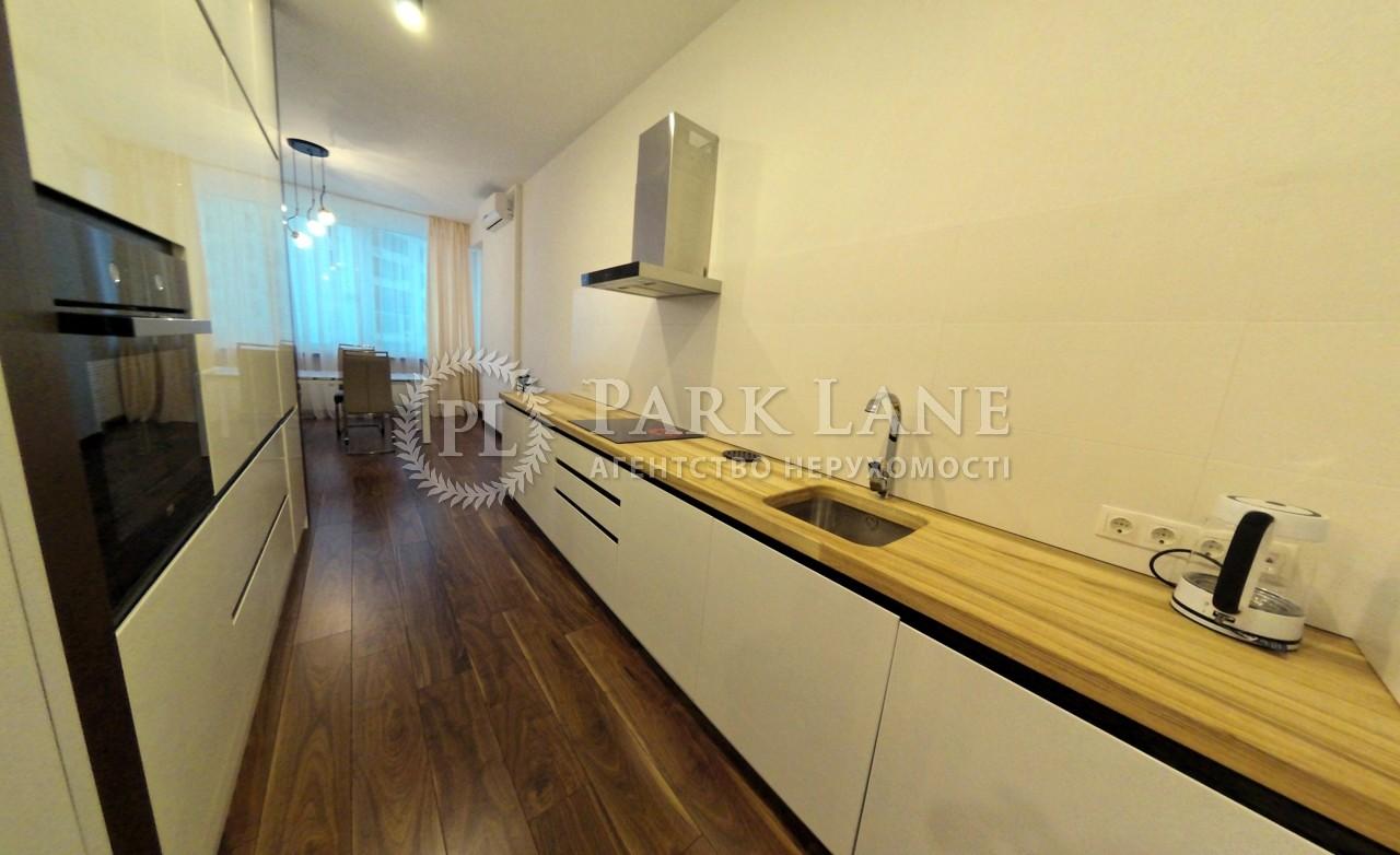 Квартира I-28652, Коновальця Євгена (Щорса), 44а, Київ - Фото 19