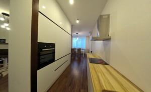 Квартира I-28652, Коновальця Євгена (Щорса), 44а, Київ - Фото 20