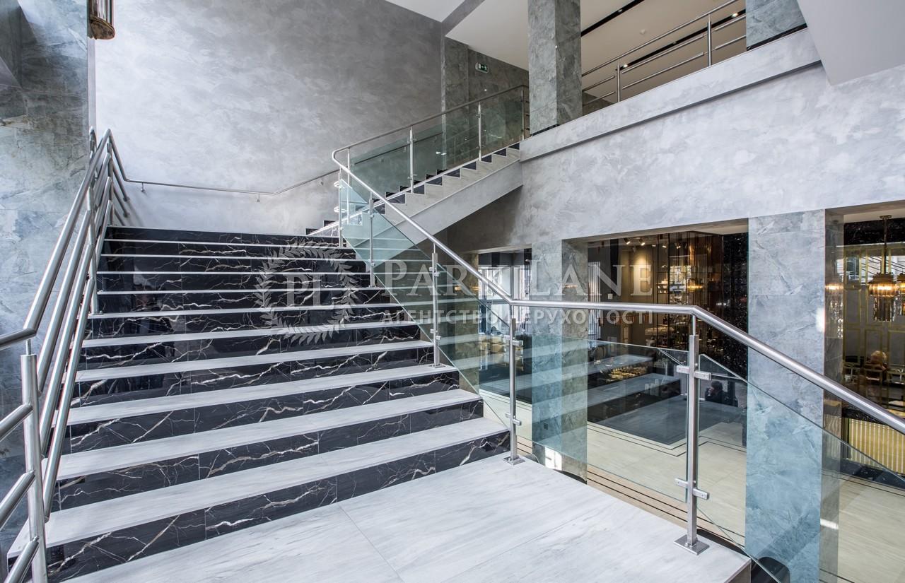 Офис, ул. Крещатик, Киев, Z-65931 - Фото 12