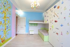 Квартира B-97037, Старонаводницкая, 6б, Киев - Фото 11
