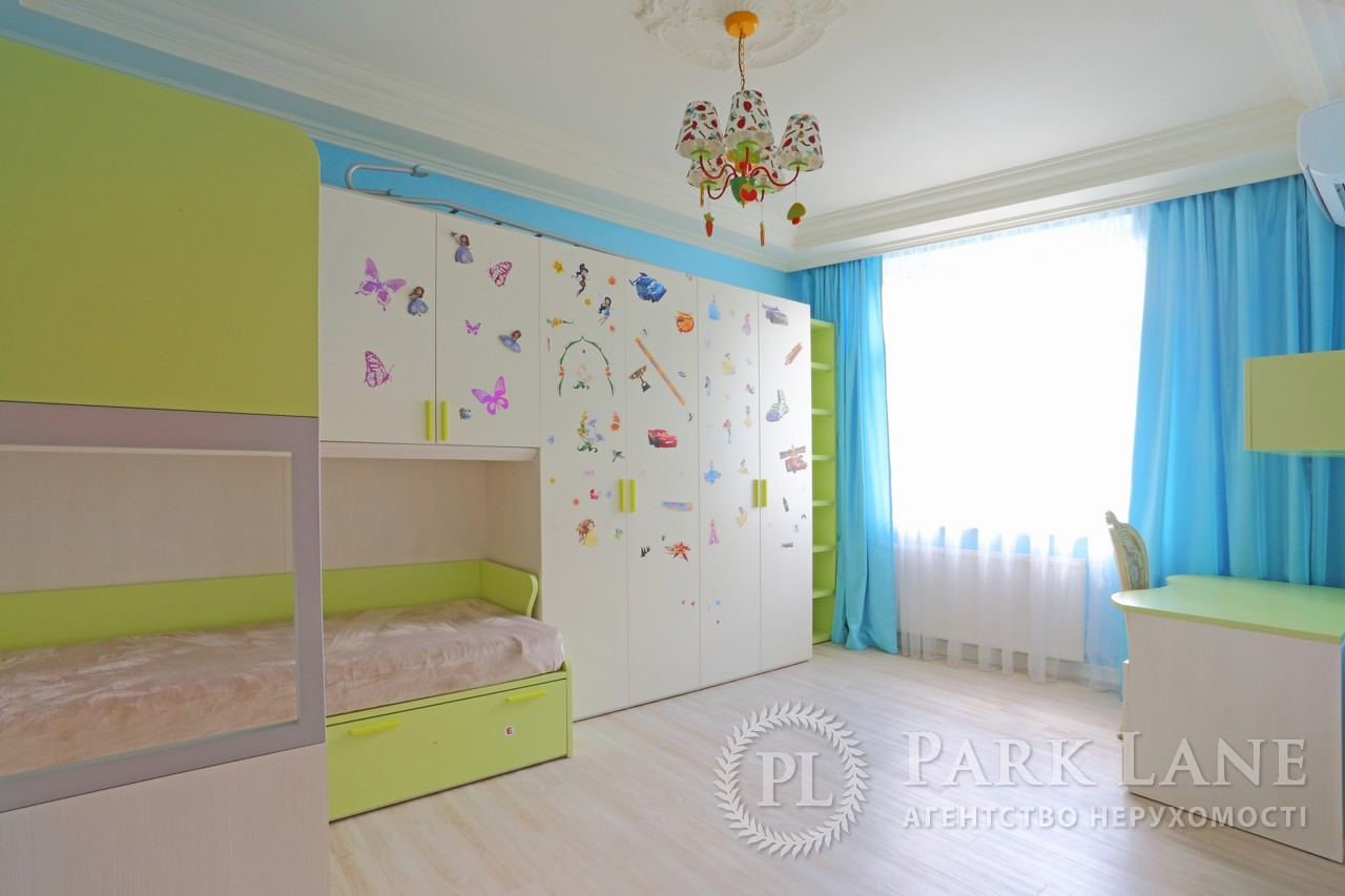 Квартира B-97037, Старонаводницкая, 6б, Киев - Фото 9