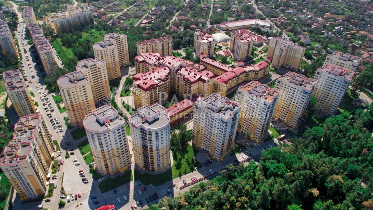 Квартира ул. Лобановского, 15, Чайки, J-20664 - Фото 17