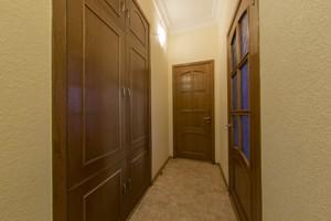 Квартира N-16504, Саксаганского, 63/28, Киев - Фото 13