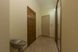 Квартира N-16504, Саксаганского, 63/28, Киев - Фото 15