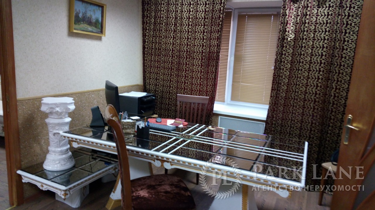 Офис, ул. Деревлянская (Якира), Киев, Z-1794249 - Фото 4