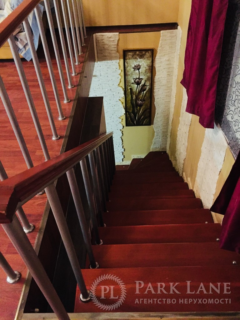 Дом ул. Фермерская, Софиевская Борщаговка, R-18092 - Фото 14