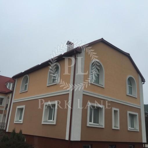 Будинок Фермерська, Софіївська Борщагівка, R-18092 - Фото