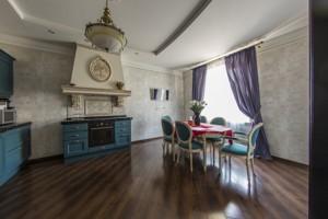 Квартира R-17533, Златоустовская, 50, Киев - Фото 22
