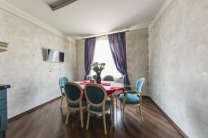 Квартира R-17533, Златоустовская, 50, Киев - Фото 23