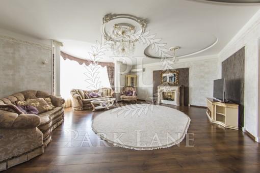 Квартира, R-17533, 50