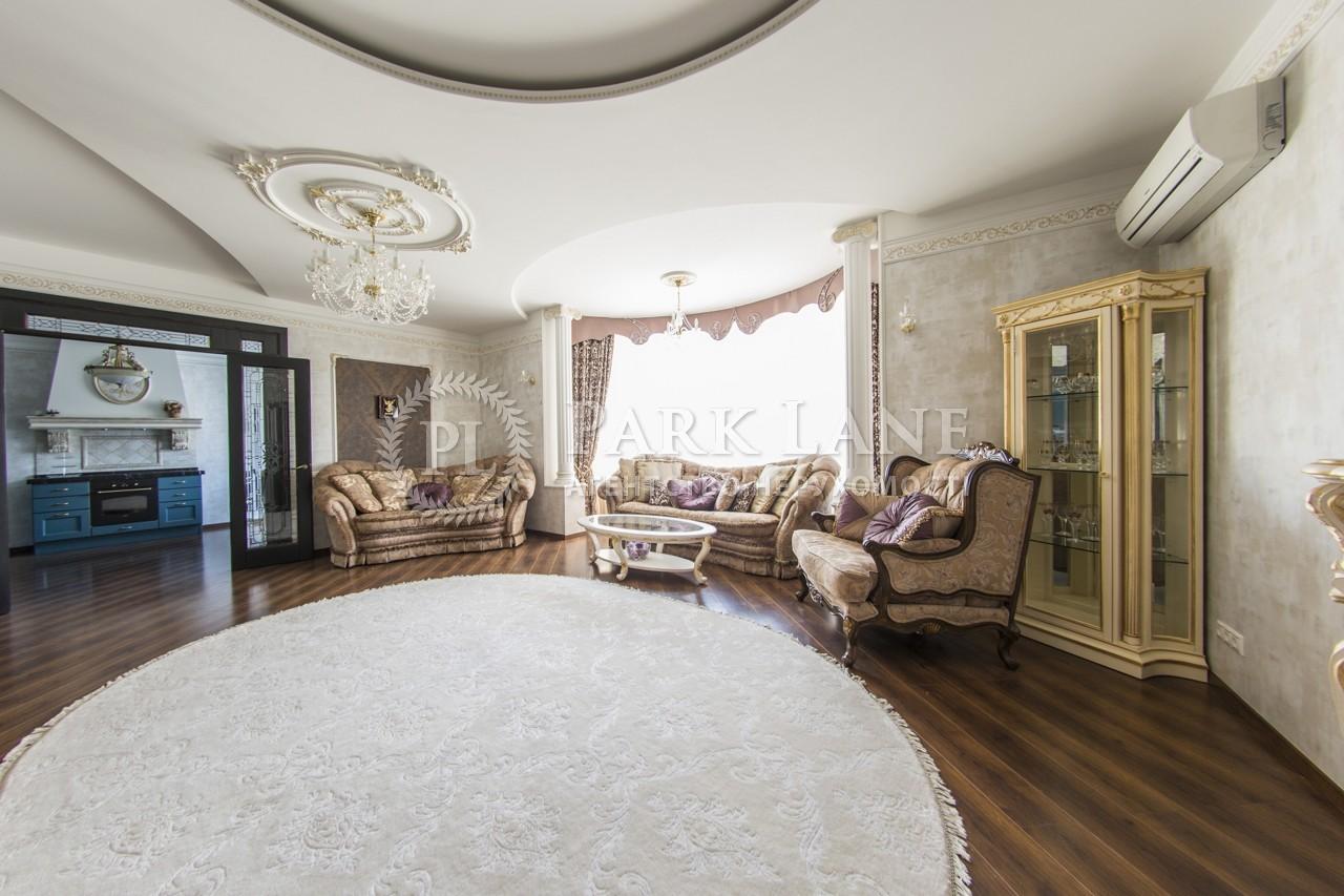 Квартира ул. Златоустовская, 50, Киев, R-17533 - Фото 5