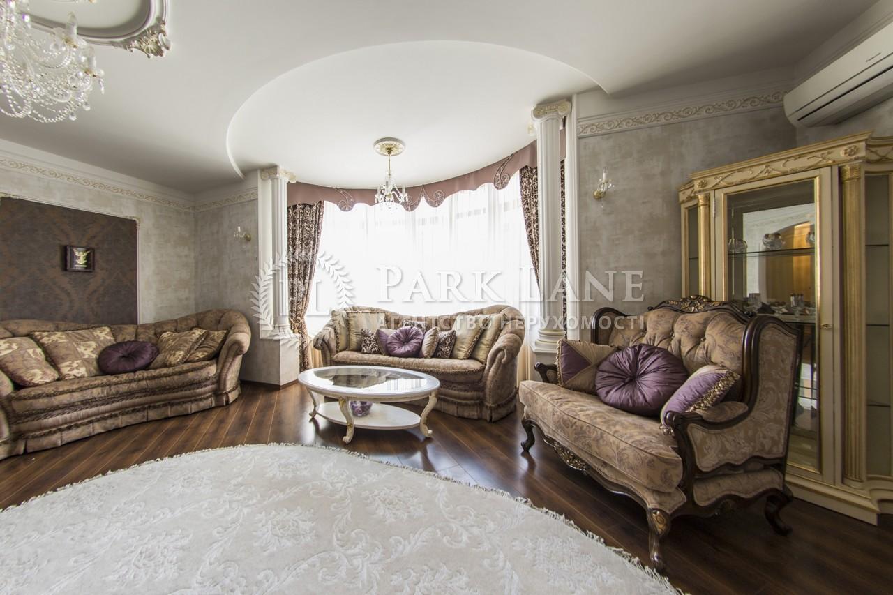 Квартира ул. Златоустовская, 50, Киев, R-17533 - Фото 6
