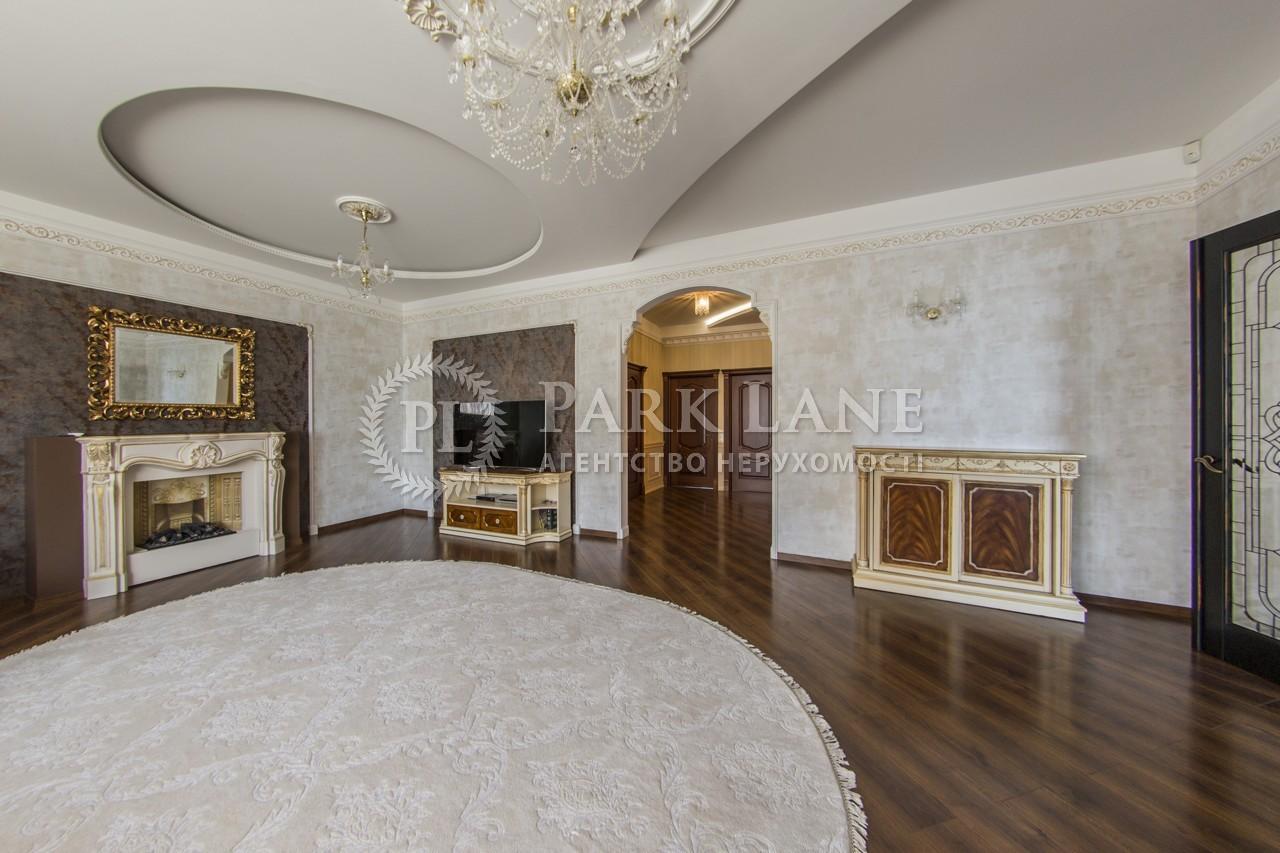 Квартира ул. Златоустовская, 50, Киев, R-17533 - Фото 7