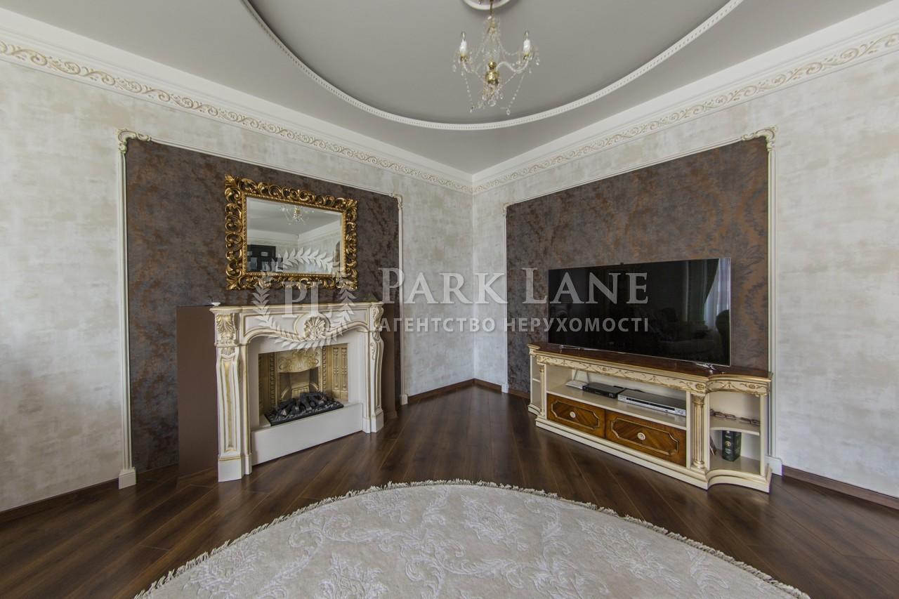 Квартира ул. Златоустовская, 50, Киев, R-17533 - Фото 8