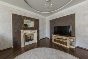 Квартира R-17533, Златоустовская, 50, Киев - Фото 14