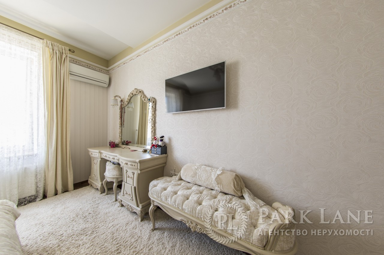 Квартира ул. Златоустовская, 50, Киев, R-17533 - Фото 11