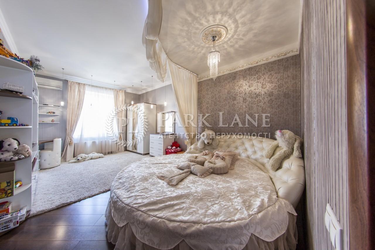 Квартира ул. Златоустовская, 50, Киев, R-17533 - Фото 12