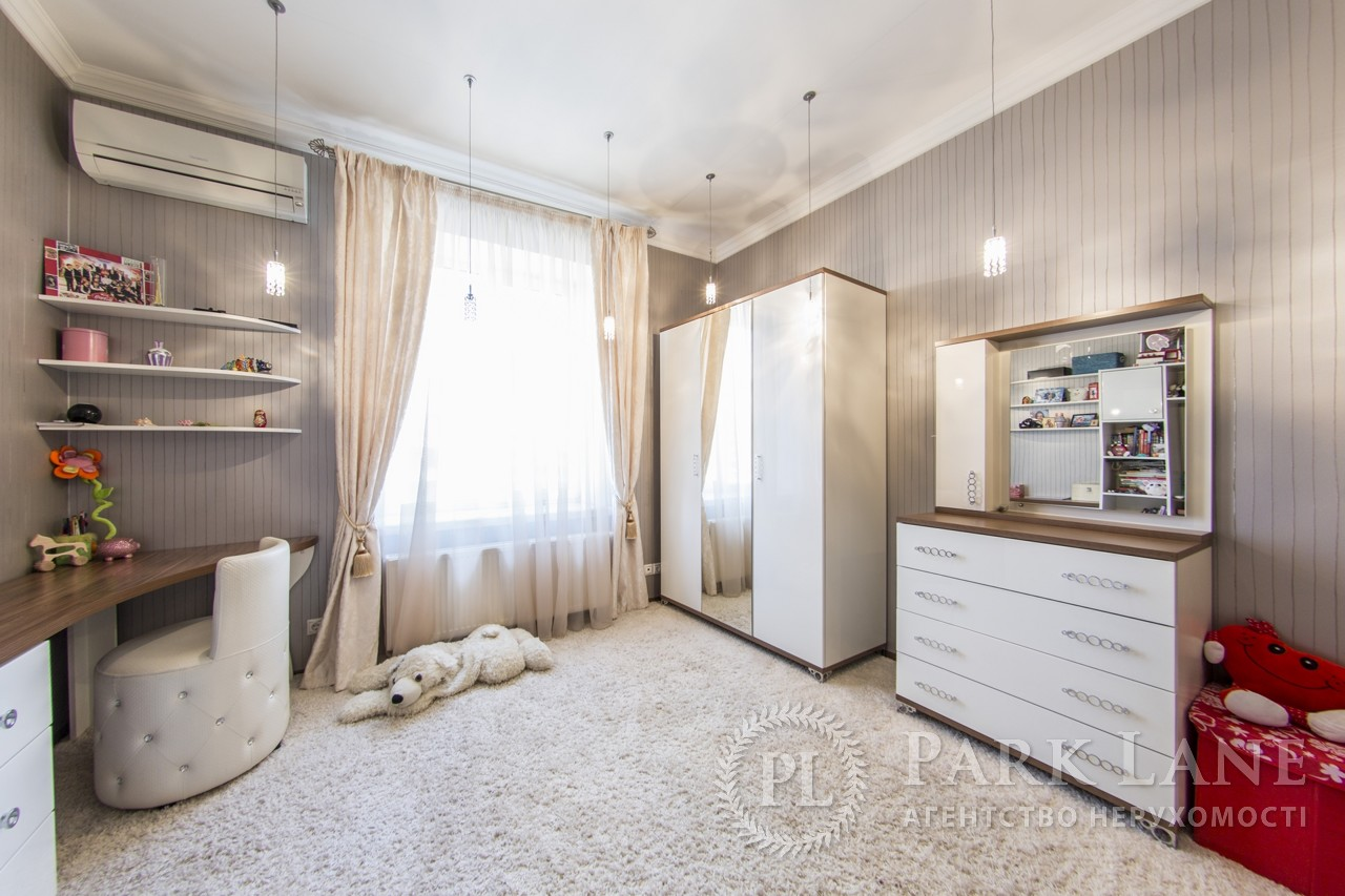 Квартира ул. Златоустовская, 50, Киев, R-17533 - Фото 13