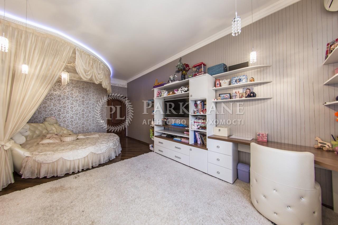 Квартира ул. Златоустовская, 50, Киев, R-17533 - Фото 14
