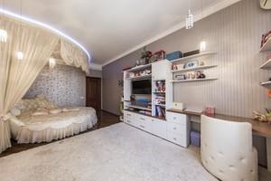 Квартира R-17533, Златоустовская, 50, Киев - Фото 20