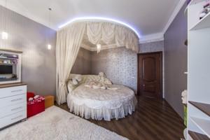 Квартира R-17533, Златоустовская, 50, Киев - Фото 21