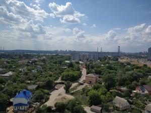 Квартира Z-274572, Днепровская наб., 26, Киев - Фото 5