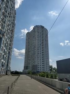 Квартира Z-274572, Днепровская наб., 26, Киев - Фото 7