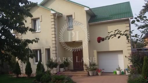 Дом, Z-340561