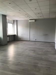 Офіс, R-17112, Мечникова, Київ - Фото 2