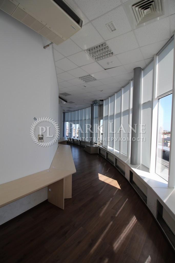 Офіс, Шевченка Т.бул., Київ, J-24679 - Фото 5