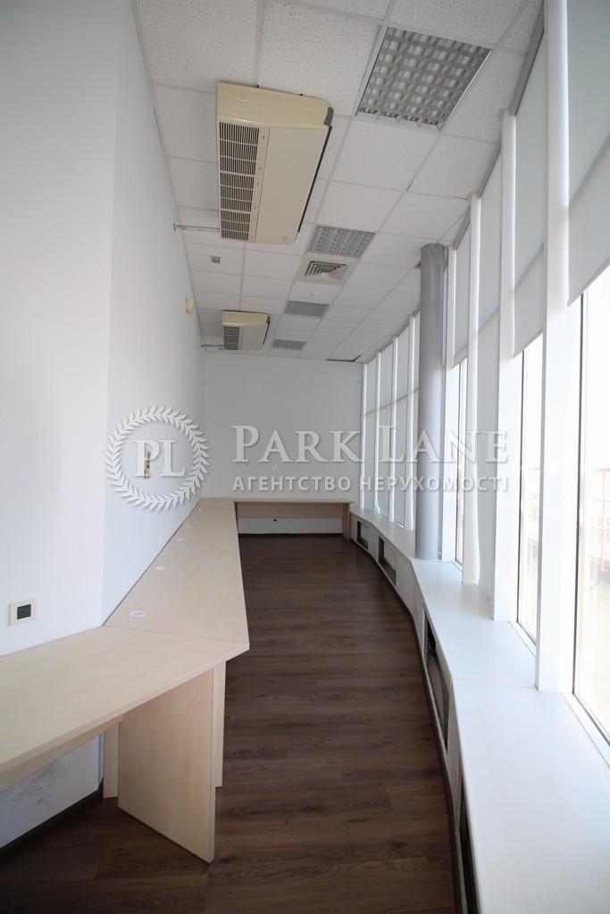 Офіс, Шевченка Т.бул., Київ, J-24679 - Фото 6