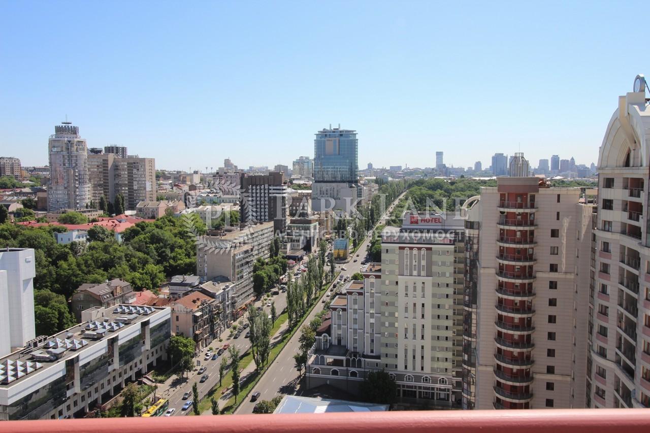 Офіс, Шевченка Т.бул., Київ, J-24679 - Фото 7
